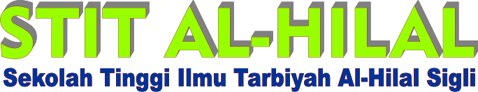 STIT AL-HILAL